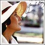 The Best of Joan C. Baez - Joan Baez
