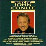 The Best of John Conlee