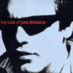 The Best of Jose Feliciano [Camden]