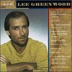The Best of Lee Greenwood [K-Tel]
