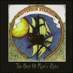 The Best of Mick's Picks [Clear Vinyl]
