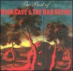 The Best of Nick Cave & the Bad Seeds [Bonus CD]