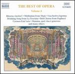 The Best of Opera, Vol. 4