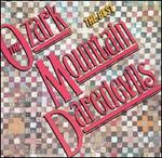 The Best of Ozark Mountain Daredevils