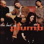 The Best of Plumb