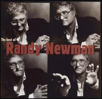 The Best of Randy Newman - Randy Newman