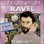 The Best of Ravel