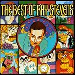 The Best of Ray Stevens [PolyGram]