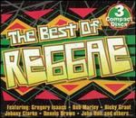 The Best of Reggae [Boxsets 2002]