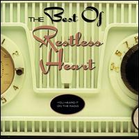 The Best of Restless Heart - Restless Heart