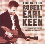 The Best of Robert Earl Keen