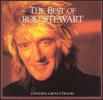 The Best of Rod Stewart [Warner Bros.]