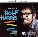 The Best of Rolf Harris