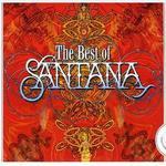 The Best of Santana [Columbia]