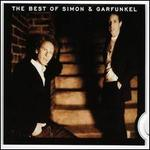 The Best of Simon & Garfunkel [Sony]