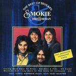 The Best of Smokie [BMG]