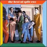 The Best of Split Enz