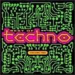 The Best of Techno, Vol. 2 [Profile]