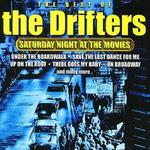 The Best of The Drifters [Delta]