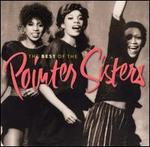 The Best of the Pointer Sisters [RCA 2000]