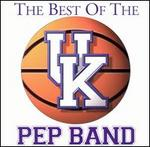 The Best of the UK Pep Band [Bonus Track]