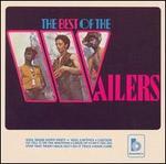 The Best of the Wailers [Bonus Tracks]