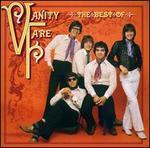 The Best of Vanity Fare
