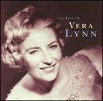 The Best of Vera Lynn [Spectrum] - Vera Lynn