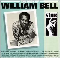 The Best of William Bell - William Bell