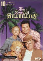 The Beverly Hillbillies: 10 Great Episodes