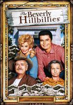 The Beverly Hillbillies: Season 03