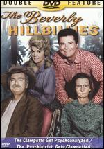 The Beverly Hillbillies: The Clampetts Get Psychoanalyzed/The Psychiatrist Gets Clampetted
