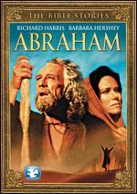 The Bible Stories: Abraham - Joseph Sargent
