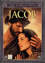 The Bible Stories: Jacob - Peter Hall