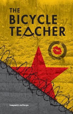 The Bicycle Teacher - Jefferys, Campbell
