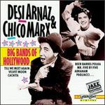 The Big Bands of Hollywood