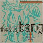 The Big Bang [Ellipsis]