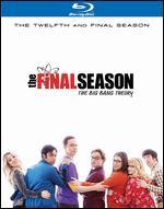 The Big Bang Theory: Season 12 -