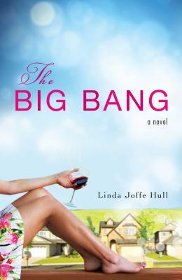 The Big Bang - Hull, Linda Joffe