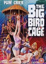 The Big Bird Cage - Jack Hill