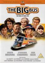 The Big Bus - James Frawley