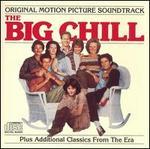 The Big Chill [Bonus Tracks]