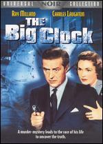 The Big Clock - John Farrow