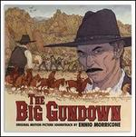The Big Gundown [Original Motion Picture Soundtrack]