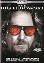 The Big Lebowski - Joel Coen
