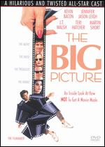 The Big Picture - Christopher Guest