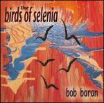 The Birds of Selenia