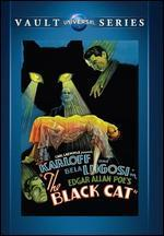 The Black Cat - Edgar G. Ulmer