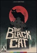 The Black Cat - Lucio Fulci