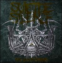 The Black Crown - Suicide Silence